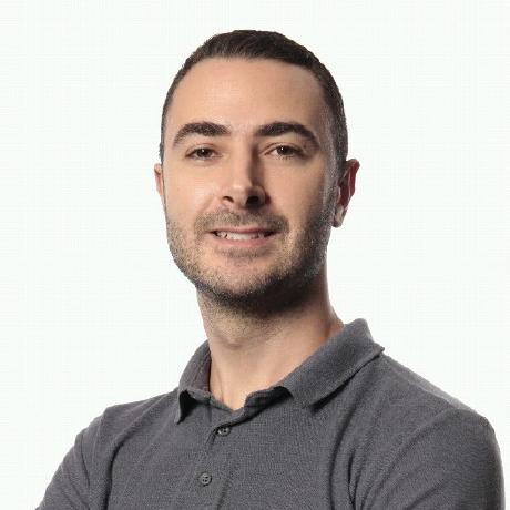 Douglas Franco