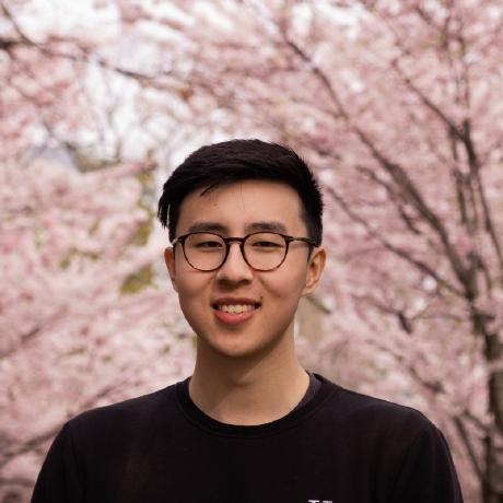 Ben Xiao
