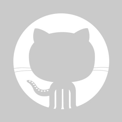 Avatar of deleted-github-user-25136476